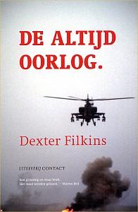 filkins