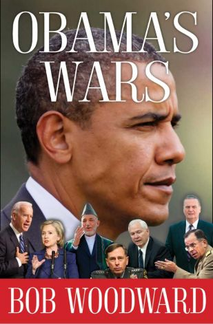 obamas-wars-cover
