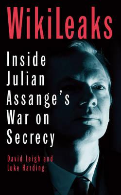 wikileaksg
