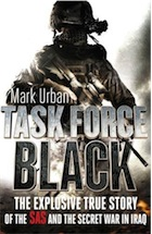 task-force-black