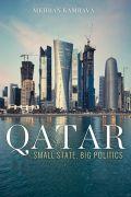 qatarbook