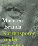 Karrensporen/ Arsenaal - Brands