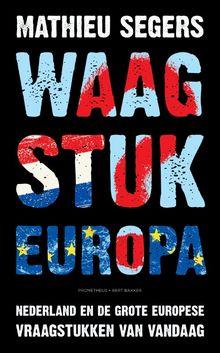 waagstuk-europa-mathieu-segers