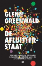 glenngreenwald_afluisterstaat