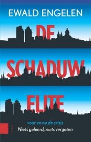 de-schaduwelite-voor-en-na-de-crisis-178