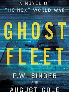 635700664602679881-Ghost-Fleet