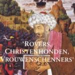 'Rovers, christenhonden, vrouwenschenners' Amin Maalouf