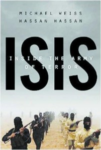 2015-ISIS-book