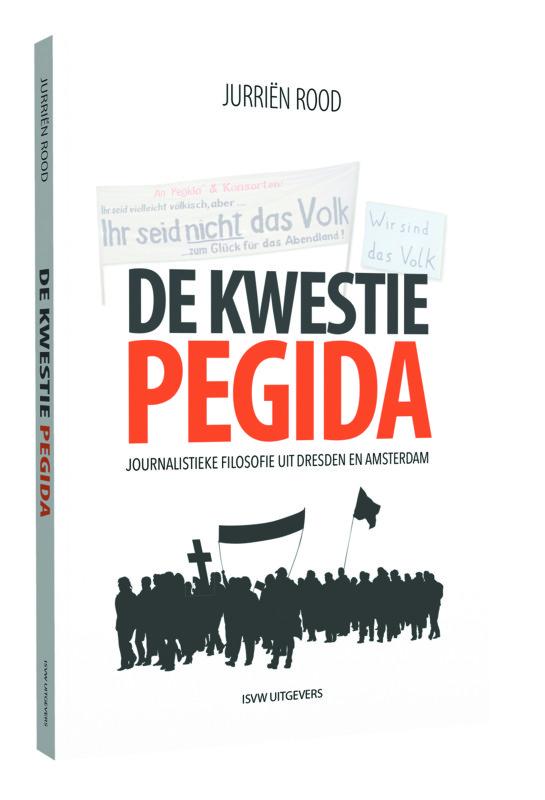 PEGIDA.3D-545x800