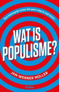 wat-is-populisme-jan-werner-mueller-boek-cover-9789046822364