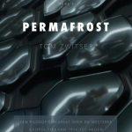 Permafrost. Essay over geopolitiek - Tom Zwitser