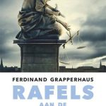 Rafels aan de rechtsstaat - Ferdinand Grapperhaus