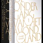 De ondergang van het Avondland - Oswald Spengler