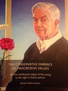 Conservatisme