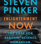 Enlightenment Now / Verlichting nu - Steven Pinker